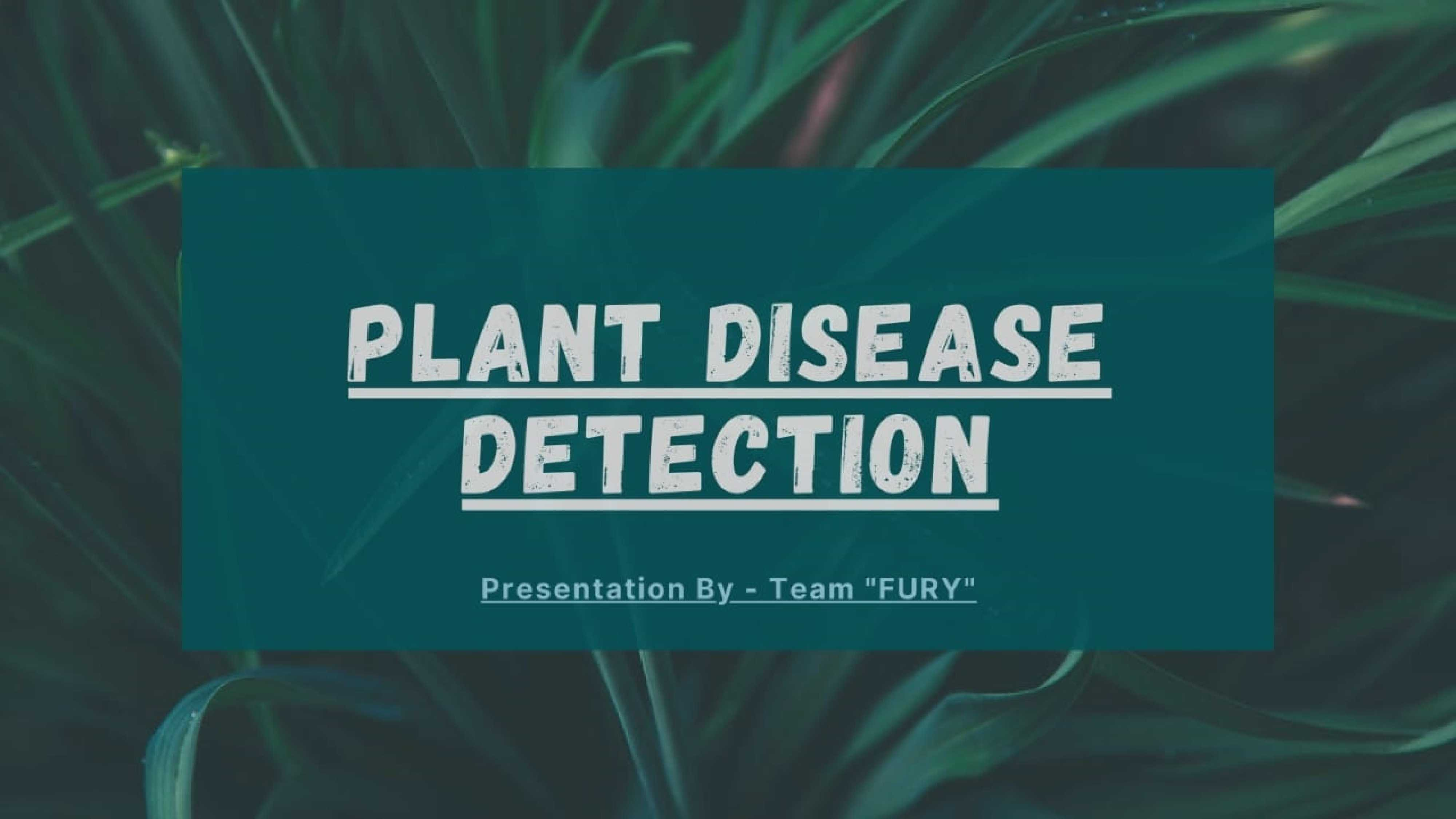 https://cloud-bm46jr1qd-hack-club-bot.vercel.app/0plant_disease_detection-0.jpg
